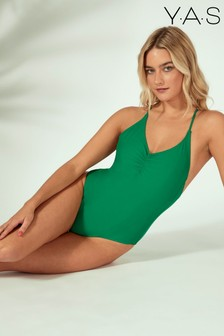 Y.A.S Swimsuit