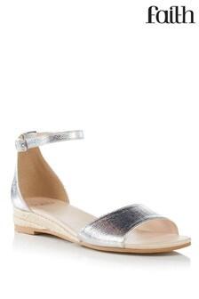 614d992658 Faith Shoes & Boots | Faith Sandals & Bags | Next UK