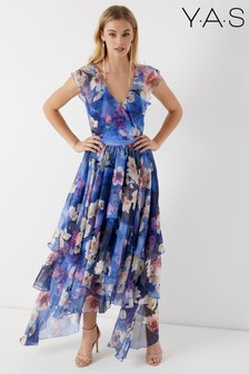 6ae29853ae0 Buy Women's dresses Maxi Maxi Dresses Yas Yas from the Next UK ...