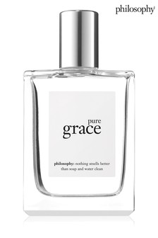 Philosophy Pure Grace Fragrance