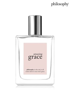 Philosophy Amazing Grace Eau De Toilette 60ml