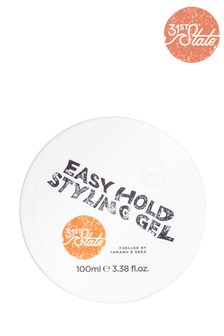 31st State Easy Hold Styling Gel