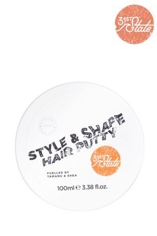 31st State Style & Shape Hair Putty