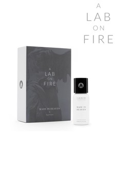 A Lab on Fire Made in Heaven 60ml