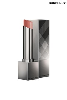 BURBERRY Kisses Sheer Lipstick