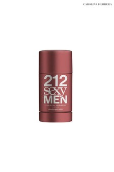 Carolina Herrera 212 Sexy Men Deodorant Stick