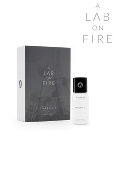 A Lab on Fire Paris L.A 60ml