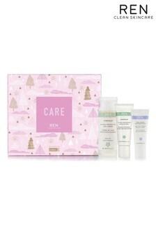 REN Care Gift Set