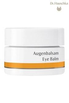 Dr. Hauschka Eye Balm