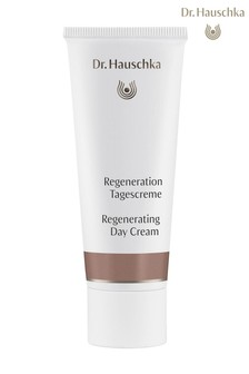 Dr. Hauschka Regenerating Day Cream 40ml