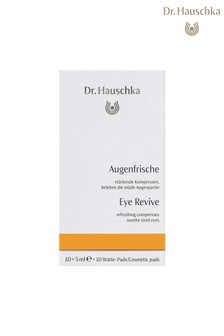 Dr. Hauschka Eye Revive (10 x 5ml)