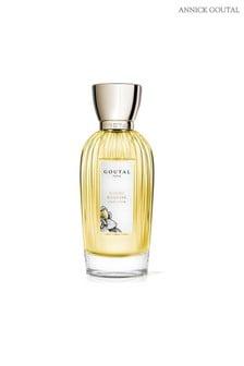 Goutal Heure Exquise Eau De Parfum 100ml