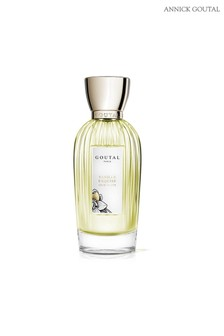 Goutal Vanille Exquise Eau De Toilette 100ml