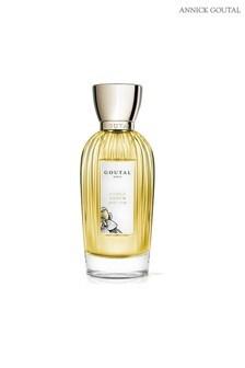 Goutal Grand Amour Eau De Parfum 100ml