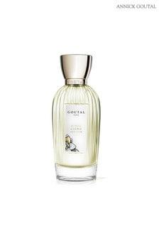 Goutal Petite Cherie Eau De Parfum 100ml