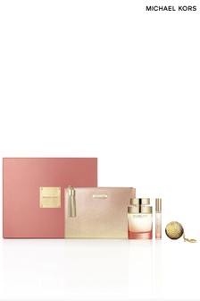 Michael Kors Wonderlust EDP Gift Set 100ml