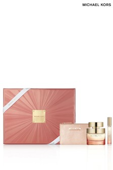 Michael Kors Wonderlust Eau de Parfum 50ml Gift Set
