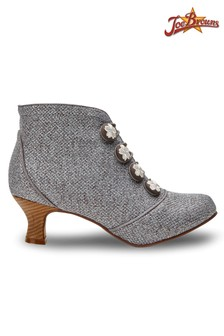 Joe Browns Ankle Boots
