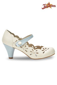 Joe Browns Sunny Sunday Shoes