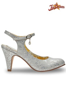 Joe Browns That Special Day Shoes