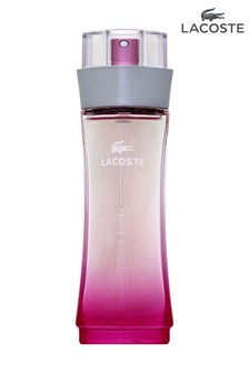 Lacoste Touch of Pink Eau de Toilette 50ml