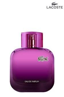 Lacoste L.12.12 Magnetic Pour Elle Eau de Parfum 25ml