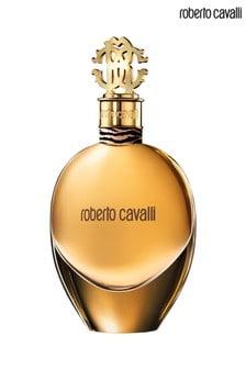 Roberto Cavalli Signature Eau de Parfum 75ml