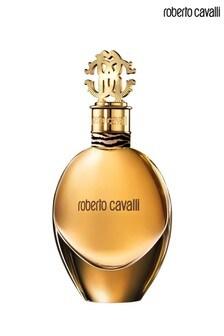 Roberto Cavalli Signature Eau de Parfum 50ml