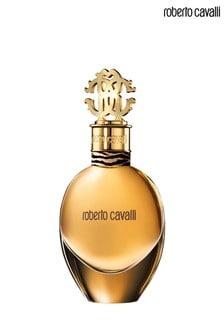 Roberto Cavalli Signature Eau de Parfum 30ml