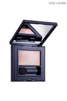 Estée Lauder Pure Color Envy Defining EyeShadow