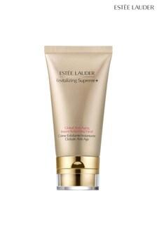 Estée Lauder Revitalizing Supreme+ Anti-Aging Instant Refinishing Facial 75ml