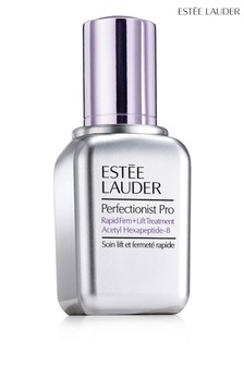 Estée Lauder Perfectionist Pro Rapid Lift Treatment
