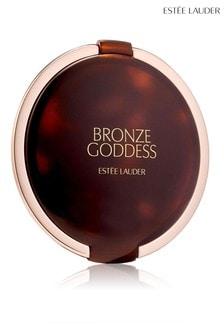 Estée Lauder Bronze Goddess Ultimate Mineral-Infused Matte Bronzer