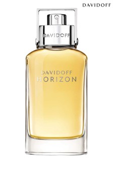 Davidoff Horizon Eau de Toilette 40ml