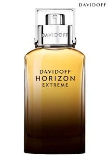 Davidoff Horizon Extreme Eau de Parfum 40 ml