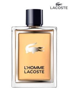 Lacoste L'Homme Lacoste Eau de Toilette 150ml