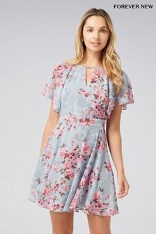 New Forever ClothingCoatsBags Dressesamp; Uk Blouses Next l1K3TFJc