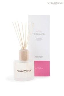 Aroma Works Nurture Reed Diffuser