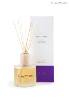 Aroma Works Soulful Reed Diffuser