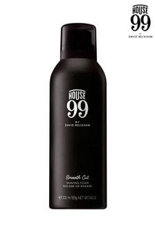 House 99 Shaving Foam 200ml