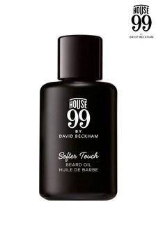 House 99 Softer Touch Beard Oil