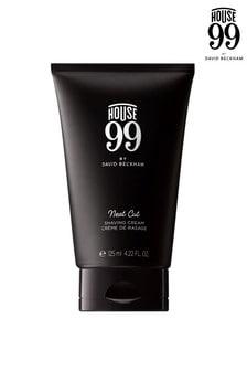 House 99 Neat Cut Shaving Cream