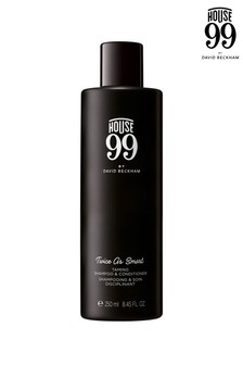 House 99 Twice As Smart Taming Shampoo & Conditioner 250ml