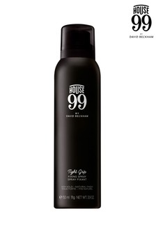 House 99 Hold On Tight Fixing Spray 150ml