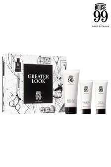 House 99 Greater Look Kit