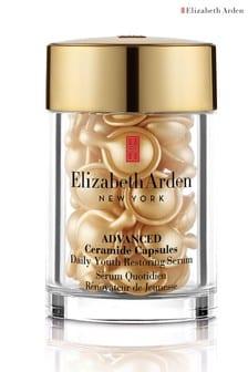 Elizabeth Arden Advanced Ceramide Capsules 30pc