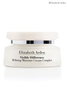 Elizabeth Arden Visible Difference Refining Moisture Cream 75ml