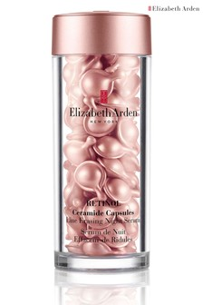 Elizabeth Arden Ceramide Line Erase Retinol Capsule
