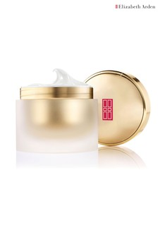 Elizabeth Arden Ceramide Lift & Firm Moisture Cream SPF 30 50ml