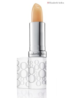 Elizabeth Arden Eight Hour Cream Lip Protectant Stick 3.7g